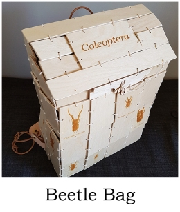 beetle bag.jpg