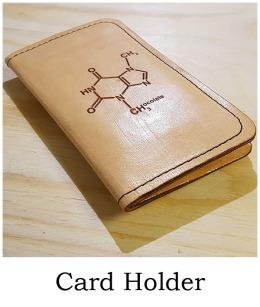 card_holder