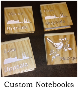 custom_notebooks
