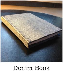 denimbook