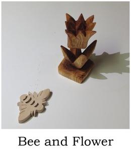 flower_bird