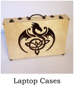 laptop cases.jpg