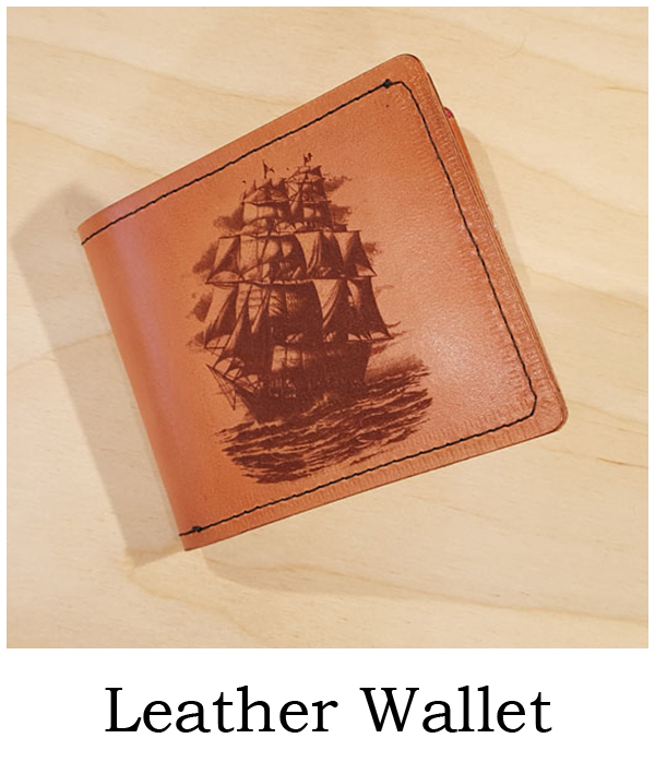leather_wallet.jpg