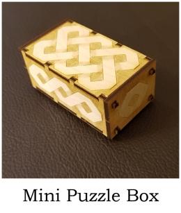 mini_puzzle_box.jpg
