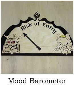 mood-barometer