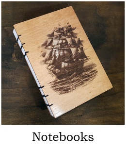 Notebooks.jpg