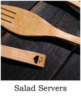 saladservers
