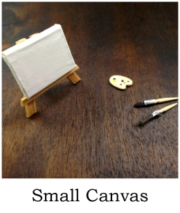 small_canvas.jpg