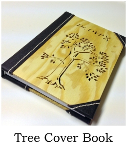 treecover