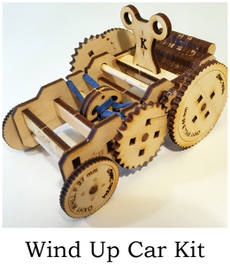 wind_up_car