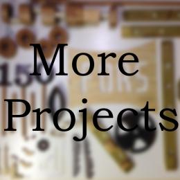 project_last