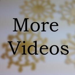 videos_last