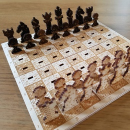 wooden chess.jpg