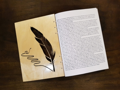 induku_books (1)