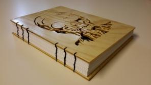 induku_books (10)