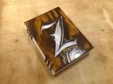 induku_books (15)