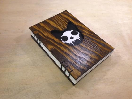 induku_books (16)