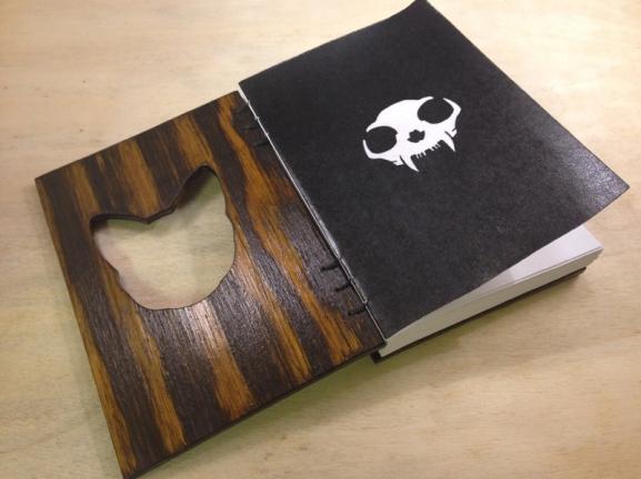 induku_books (17)