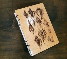 induku_books (2)