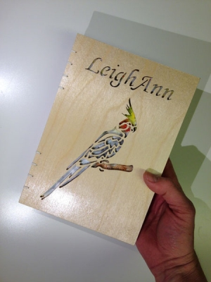 induku_books (22)