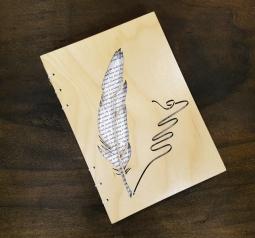 induku_books (23)