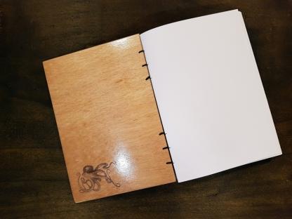 induku_books (3)