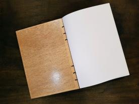 induku_books (6)