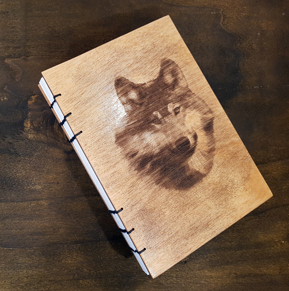 induku_books (7)