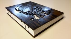 induku_books (9)