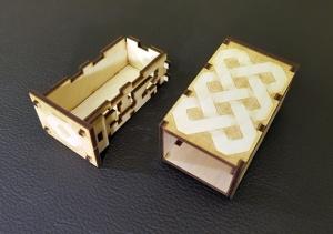 puzzle box (2)