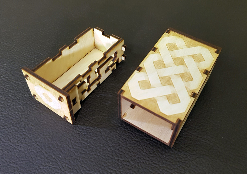 puzzle box (2).jpg