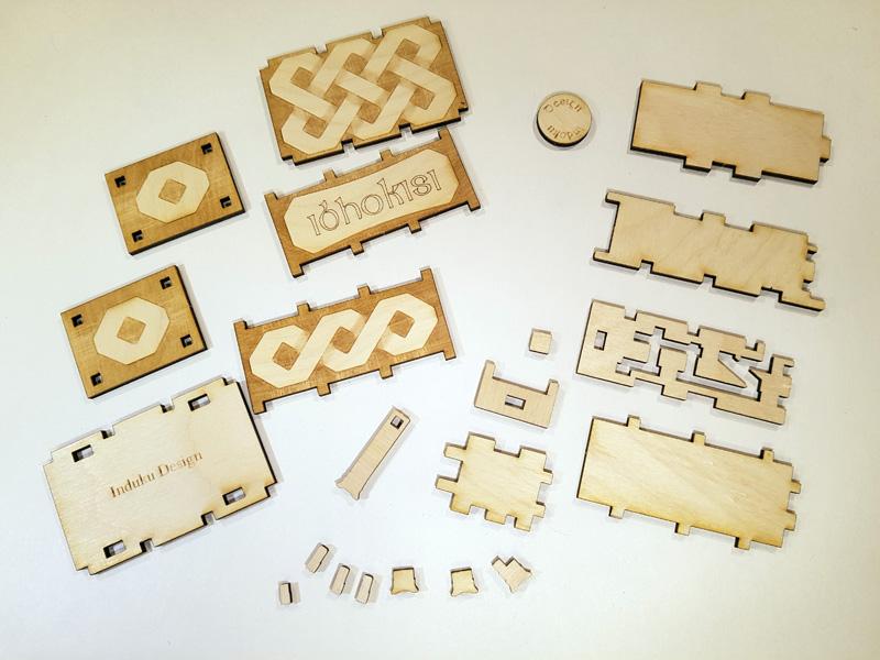 puzzle box (6)