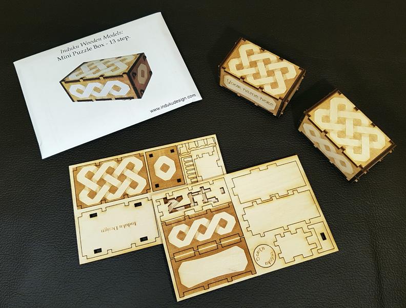 puzzle box (8)