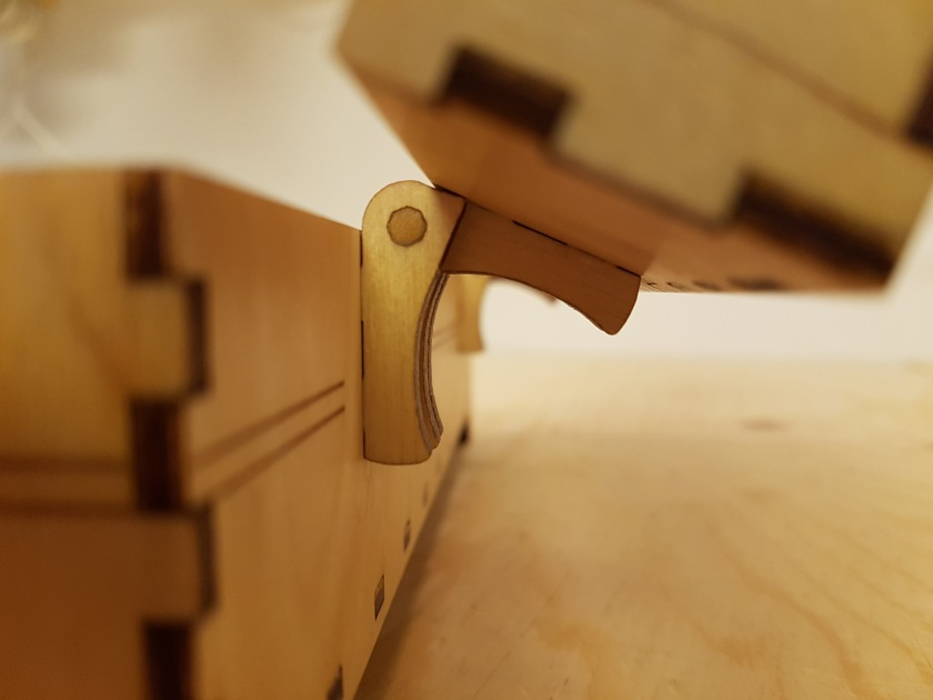 boxes (3)