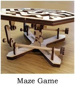 maze_game.jpg