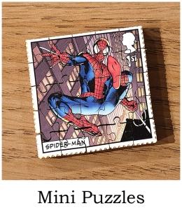 mini_puzzles